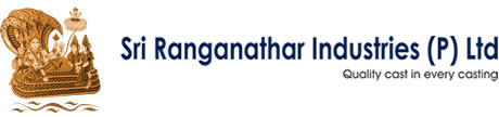 Sri Ranganathar Industries Pvt. Ltd