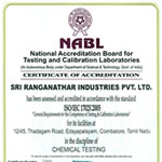NABL-Certificate-Chemical-Testing